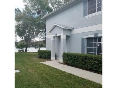 7358 E Bank Drive, Tampa, FL 33617 - MLS#: W7636041
