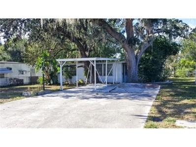 11421 Rampart Lane, Port Richey, FL 34668 - MLS#: W7636058