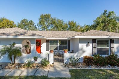 2187 Blue Tern Drive, Palm Harbor, FL 34683 - MLS#: W7636083