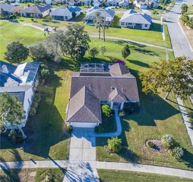 14217 Pimberton Drive, Hudson, FL 34667 - MLS#: W7636096