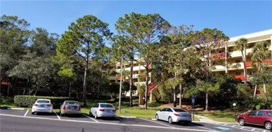 3078 Eastland Boulevard UNIT 308, Clearwater, FL 33761 - MLS#: W7636252