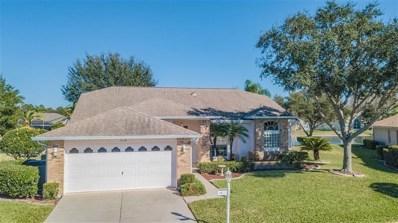 1514 Fawnridge Court, Trinity, FL 34655 - MLS#: W7636283