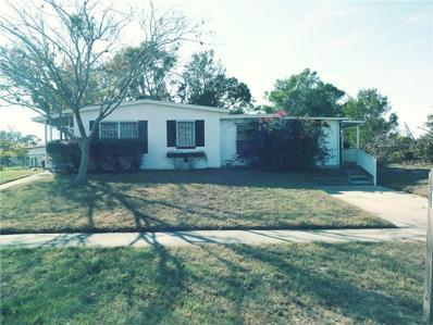 503 Merrimac Lane, Spring Hill, FL 34606 - MLS#: W7636292