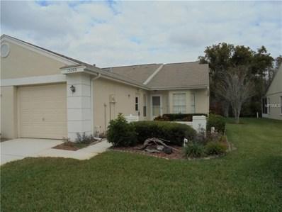 13203 Greenview Court, Hudson, FL 34669 - MLS#: W7636308