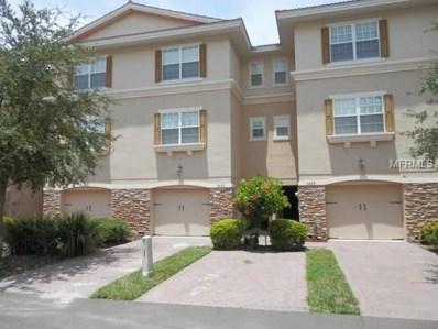 5037 Blue Runner Court, New Port Richey, FL 34652 - MLS#: W7636357