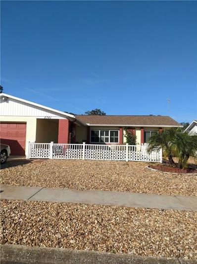 8741 Briar Patch Drive, Port Richey, FL 34668 - MLS#: W7636365