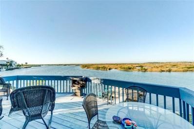 3473 Eagle Nest Drive, Hernando Beach, FL 34607 - MLS#: W7636453