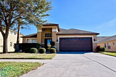 1518 Sweetspire Drive, Trinity, FL 34655 - MLS#: W7636497
