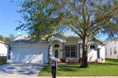 7246 Julian Street, New Port Richey, FL 34653 - MLS#: W7636511