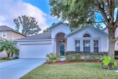 14398 Finsbury Drive, Spring Hill, FL 34609 - MLS#: W7636545