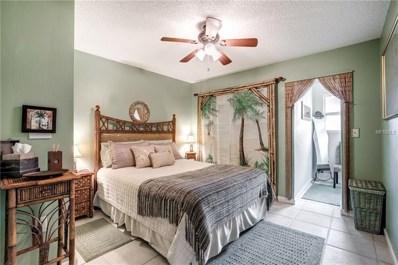 4651 Dewey, New Port Richey, FL 34652 - MLS#: W7636563