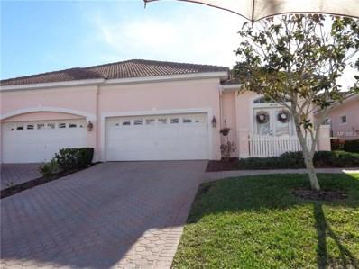 4654 Casswell Drive, New Port Richey, FL 34652 - MLS#: W7636694