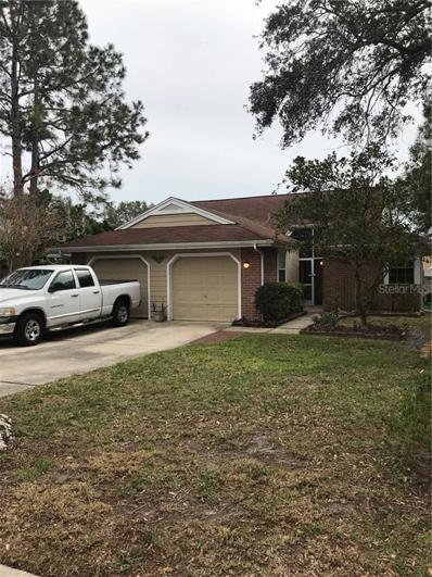3180 Phlox Drive, Palm Harbor, FL 34684 - MLS#: W7636723