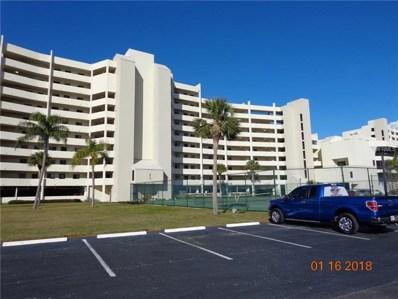 5915 S Sea Ranch Drive N UNIT 414, Hudson, FL 34667 - MLS#: W7636900