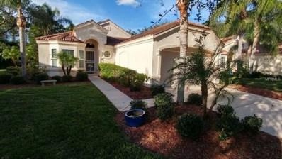 705 Lighthouse Drive, Tarpon Springs, FL 34689 - MLS#: W7636915