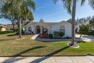 1450 Kinsmere Drive, Trinity, FL 34655 - MLS#: W7636947