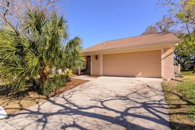 8201 Reynolds Drive, Hudson, FL 34667 - MLS#: W7636981