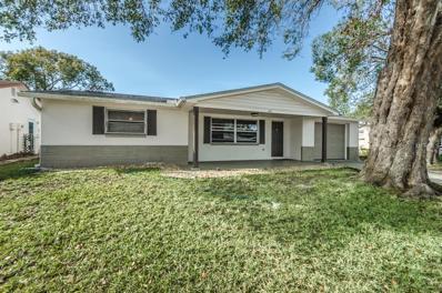 4819 Fleetwood Street, New Port Richey, FL 34653 - MLS#: W7637052