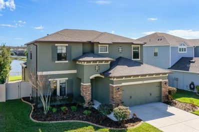 1236 Ketzal Drive, Trinity, FL 34655 - MLS#: W7637080