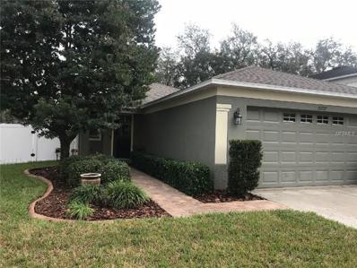 15727 Greyrock Drive, Spring Hill, FL 34610 - MLS#: W7637222
