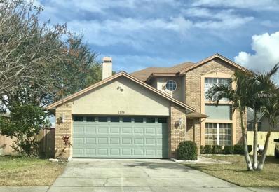 2138 Tiptree Circle, Orlando, FL 32837 - MLS#: W7637274