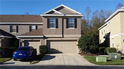 6251 Duck Key Court, Tampa, FL 33625 - MLS#: W7637430