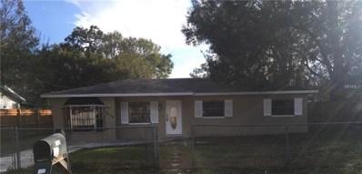 1108 W Hiawatha Street, Tampa, FL 33604 - #: W7637457