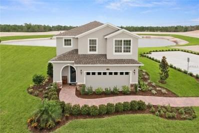 2281 Kelmscott Court, Sanford, FL 32773 - #: W7637581