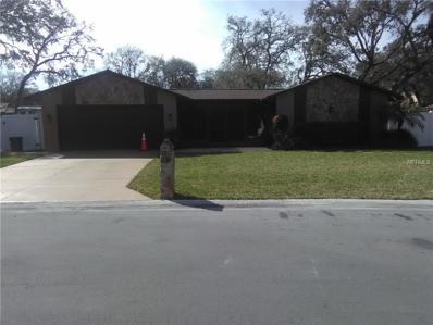 7616 Laurel Oak Court, Port Richey, FL 34668 - MLS#: W7637654