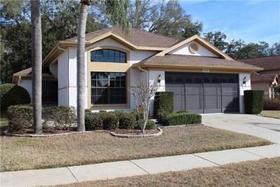 9143 Haas Drive, Hudson, FL 34669 - MLS#: W7637664
