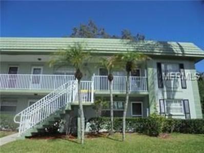 1433 S Belcher Road UNIT A7, Clearwater, FL 33764 - MLS#: W7637745