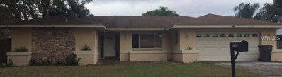 3102 Indigo Place, Seffner, FL 33584 - MLS#: W7637792