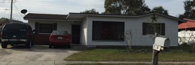 7109 Robindale Road, Tampa, FL 33619 - MLS#: W7637797