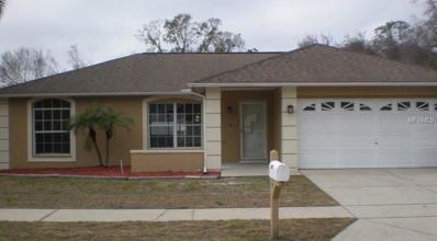 8105 Gabriel Drive, Port Richey, FL 34668 - MLS#: W7637838