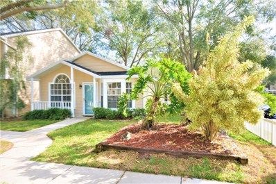 2385 Hounds Trail, Palm Harbor, FL 34683 - MLS#: W7637896