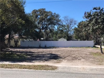 6013 Madison Street, New Port Richey, FL 34652 - MLS#: W7638095