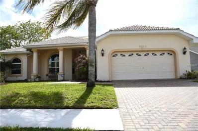 8824 Cadhay Drive, Hudson, FL 34667 - MLS#: W7638153