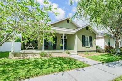 10131 Palladio Drive, New Port Richey, FL 34655 - MLS#: W7638159