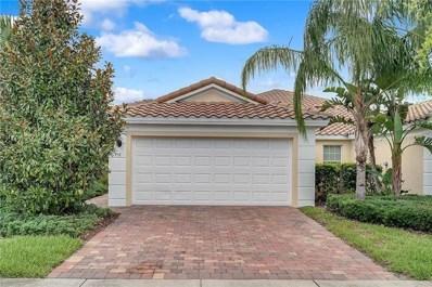 11958 Inagua Drive, Orlando, FL 32827 - MLS#: W7638273