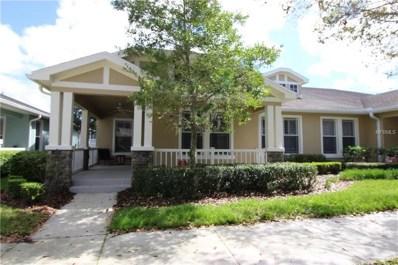 9806 Royce Drive, Tampa, FL 33626 - MLS#: W7638380