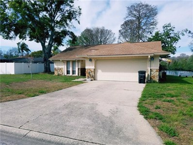 13310 Whitby Road, Hudson, FL 34667 - MLS#: W7638422