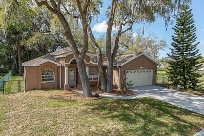 3141 Shadow Oaks Drive, Holiday, FL 34690 - MLS#: W7638458