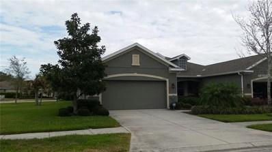 2149 Parrot Fish Drive, Holiday, FL 34691 - MLS#: W7638506
