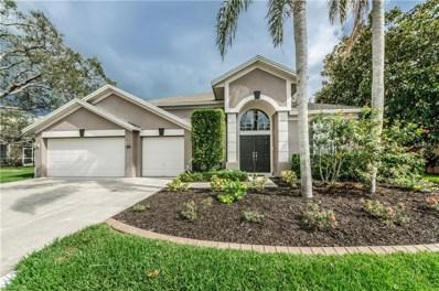 1827 Kinsmere Drive, Trinity, FL 34655 - MLS#: W7638531