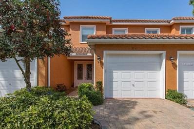 2351 Max Court UNIT 27, New Port Richey, FL 34655 - MLS#: W7638536