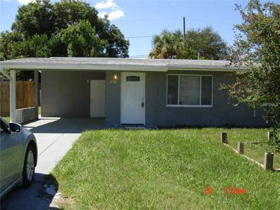 4150 Highland Loop, New Port Richey, FL 34652 - MLS#: W7638602