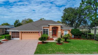 4009 Indian River Street, Spring Hill, FL 34609 - MLS#: W7638720