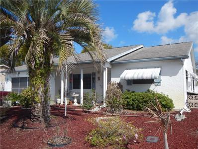 8713 Briar Patch Drive, Port Richey, FL 34668 - MLS#: W7638744