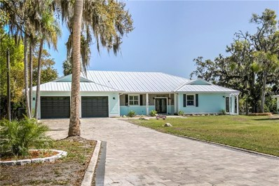 7030 Mandy Lane, New Port Richey, FL 34652 - MLS#: W7638762