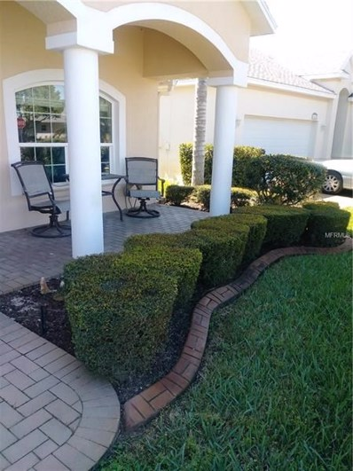 11418 Sinatra Court, New Port Richey, FL 34654 - MLS#: W7638776